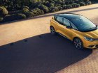 Renault  Scenic IV  1.3 Energy TCe (160 Hp)