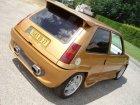 Renault  Super 5 (B/C40)  1.1 (B/C/S40,B/C40H) (45 Hp)