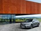 Renault  Talisman  1.7 Blue dCi (150 Hp) 4CONTROL