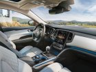 Renault  Talisman (facelift 2020)  1.3 TCe (160 Hp) 4CONTROL EDC FAP