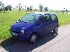 Renault Twingo (C06)