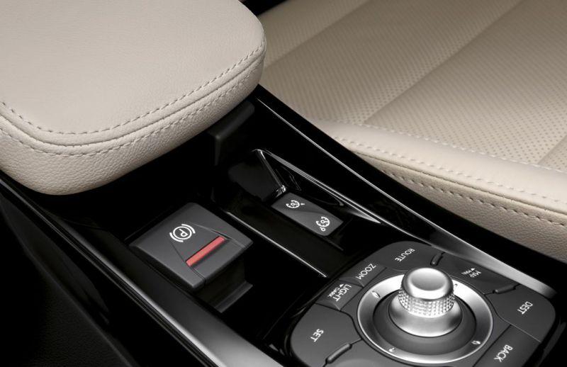Renault Laguna technische daten und verbrauch