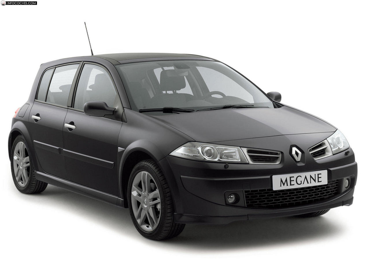 renault megane ii 1 5 dci 82 hp. Black Bedroom Furniture Sets. Home Design Ideas