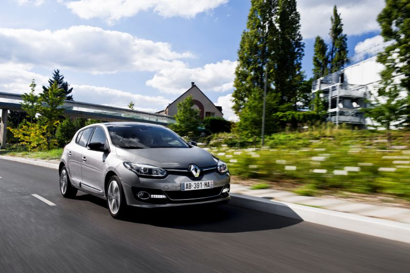 renault megane iii phase iii 2014 1 5 energy dci 110 hp start stop. Black Bedroom Furniture Sets. Home Design Ideas