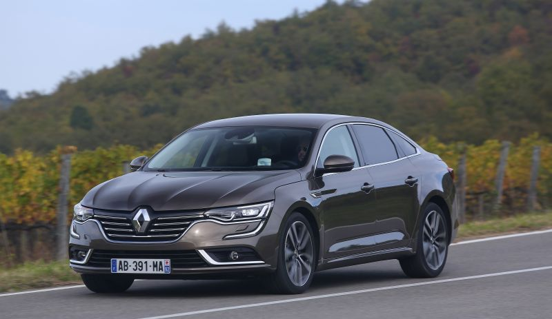 renault talisman 1 6 energy tce 200 hp edc. Black Bedroom Furniture Sets. Home Design Ideas