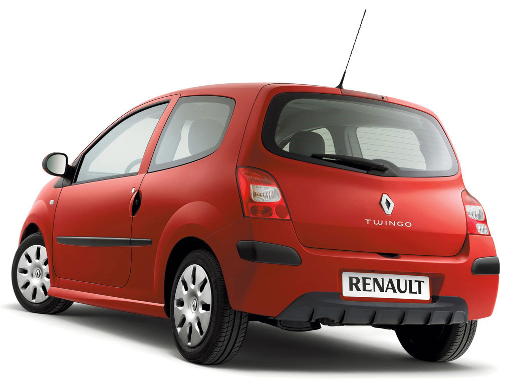 renault twingo technical specifications and fuel economy. Black Bedroom Furniture Sets. Home Design Ideas