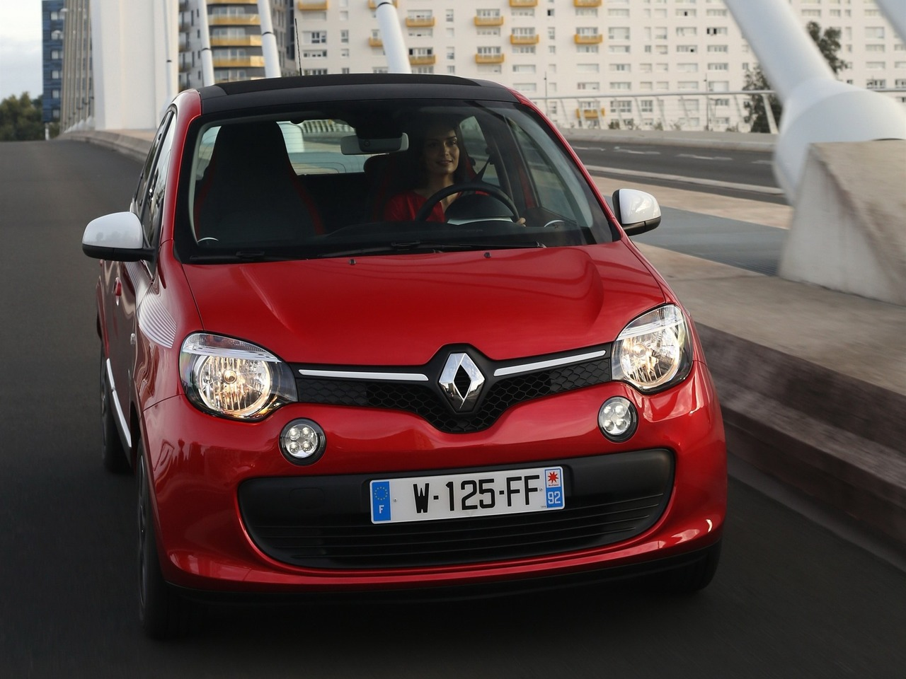 renault twingo iii 0 9 tce 90 hp. Black Bedroom Furniture Sets. Home Design Ideas