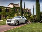 Rolls-Royce  Phantom Coupe (facelift 2012)  6.7 V12 (460 Hp) Automatic