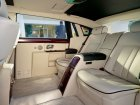 Rolls-Royce  Phantom Extended Wheelbase (facelift 2012)  6.7 V12 (460 Hp) Automatic