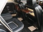 Rolls-Royce  Silver Spur  6.8 V8 (329 Hp)