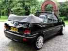 Rover  100 Cabrio (XP)  111 (60 Hp)