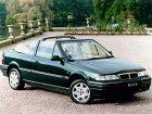 Rover 200 Cabrio (XW)