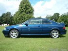 Rover  200 Coupe (XW)  218i (145 Hp)