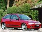 Rover  200 (RF)  214 Si (103 Hp)