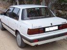 Rover 200 (XH)