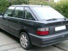 Rover 200 (XW)