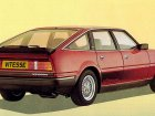 Rover  2000-3500 Hatchback (SD1)  2600 (135 Hp)