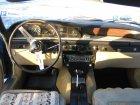 Rover  2200-3500 (P6)  3500 (141 Hp)