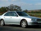 Rover  600 (RH)  620 i (115 Hp)