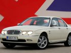 Rover  75 (RJ)  1.8 (120 Hp) Automatic
