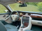 Rover  75 Tourer  2.0 CDT (115 Hp)