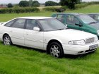 Rover  800 Hatchback  825 D/SD (XS) (118 Hp)