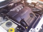 Rover  800 Hatchback  820 16V Turbo (RS) (180 Hp)
