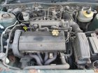 Rover  800 Hatchback  827 Vitesse/SLI (177 Hp)