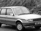Rover  Maestro  1.3 (69 Hp)