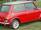 Rover  Mini MK I  1.3i (50 Hp) Automatic