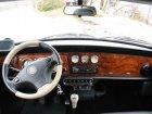 Rover Mini MK I Cabrio