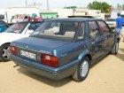 Rover  Montego  1.3 (69 Hp)