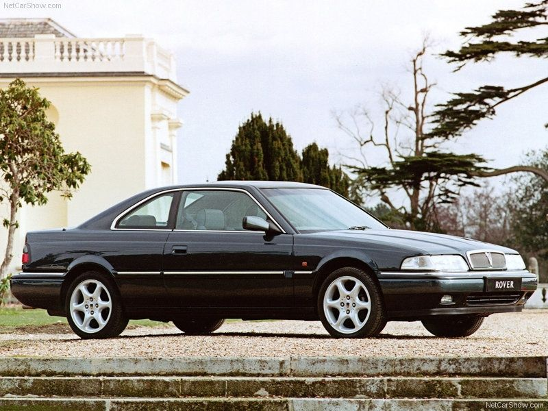 rover-800-coupe-%5B8988%5D.jpg