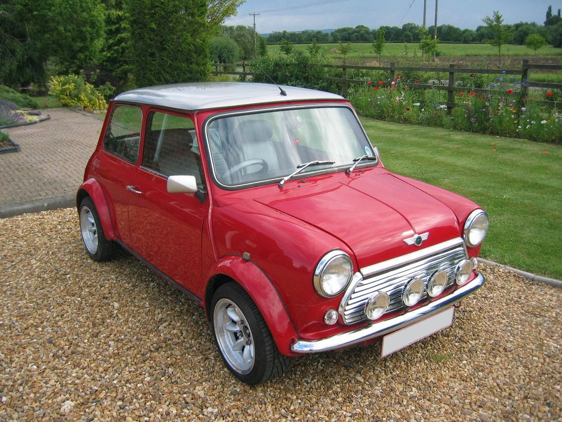 rover mini mk technical specifications and fuel economy. Black Bedroom Furniture Sets. Home Design Ideas