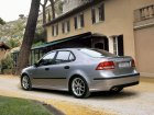 Saab  9-3 Sedan II (E)  1.8 t Biopower (175 Hp) Sentronic