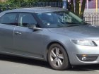 Saab  9-5 II  2.8i V6 (300 Hp) XWD Automatic