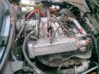 Saab  900 I Cabriolet  2.0 i 16V Turbo (141 Hp)
