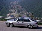 Saab 900 II Combi Coupe
