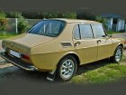 Saab  99  1.7 (81 Hp)