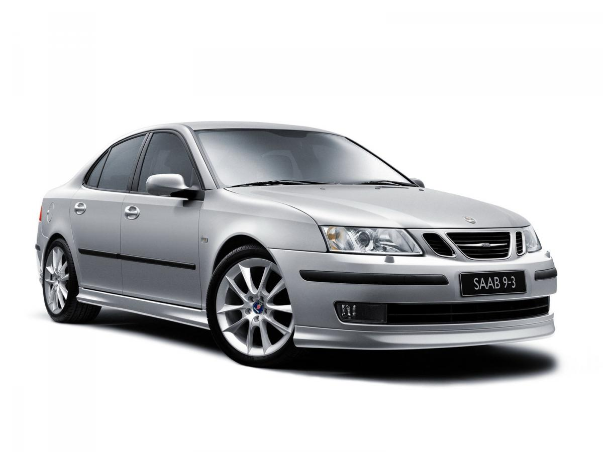 saab 9 3 technical specifications and fuel economy. Black Bedroom Furniture Sets. Home Design Ideas