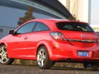 Saturn  Astra  1.8L (138 Hp) 5-Door XE