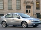 Saturn  ION  2.2 i 16V Ecotec (140 Hp)