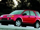 Saturn  VUE I  3.0 i V6 24V AWD (184 Hp)