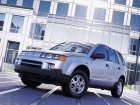 Saturn  VUE I  3.5 i V6 24V Red Line AWD (253 Hp)