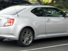 Scion tC II