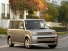 Scion  xB I  1.5 i 16V (108 Hp)