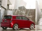 Scion  xD I  1.8i MT (128 Hp)
