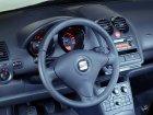 Seat  Arosa (6H)  1.2 TDI 3L (61 Hp)
