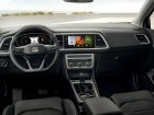 Seat  Ateca I (facelift 2020)  2.0 TDI (150 Hp) DSG