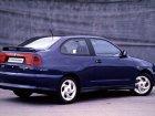 Seat  Cordoba Coupe I  1.9 TDi (90 Hp)